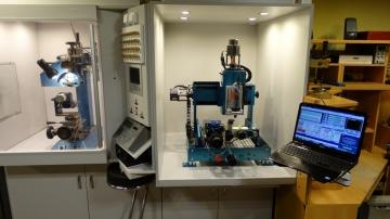 Gyémántkéses CNC véső és maró gépek karikagyűrű mintázáshoz 2.jpg