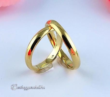 Sárga_3mm_karikagyűrű.jpg